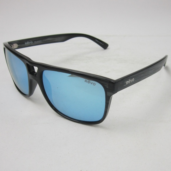 796ebd6575 Revo Holsby RE 1019 01 Men s Sunglasses OLG801. M 5b85b0acd6dc52764f718bb0.  Other Accessories ...